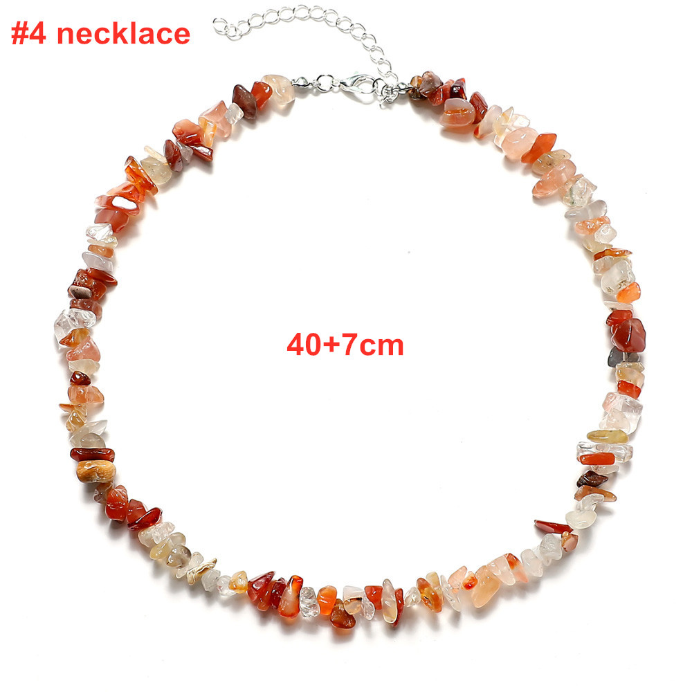 04 necklace