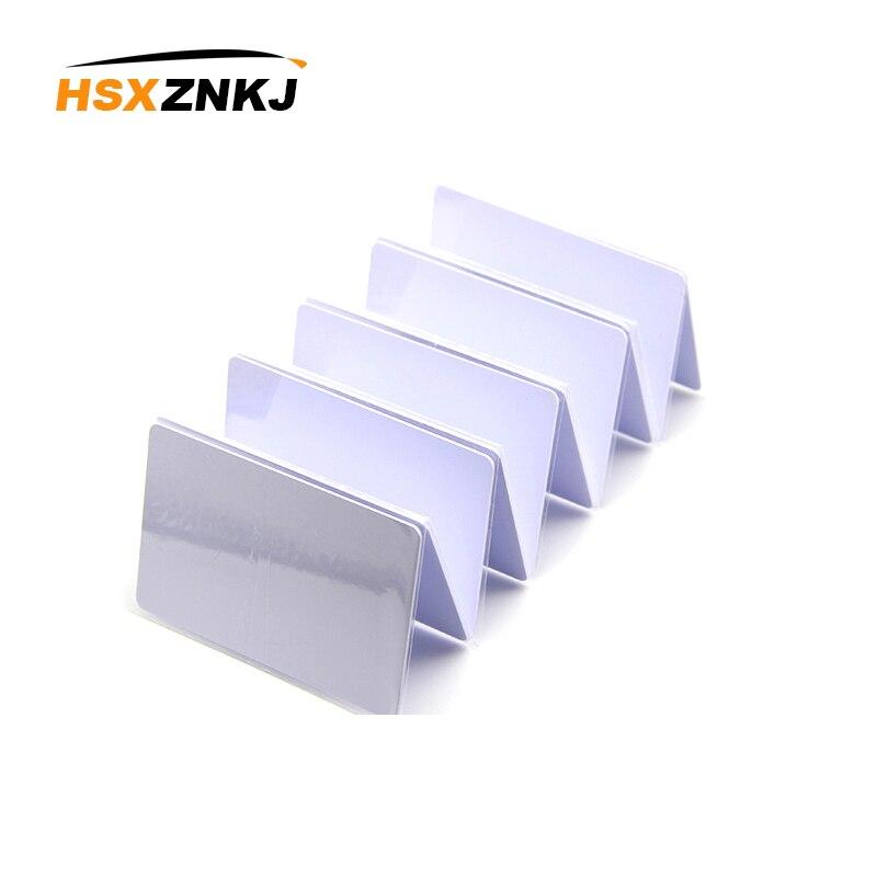 M4305 T5577 Duplicator Copy 125khz RFID Card Proximity Rewritable Writable Copiable Clone Duplicate Access Control Accessories
