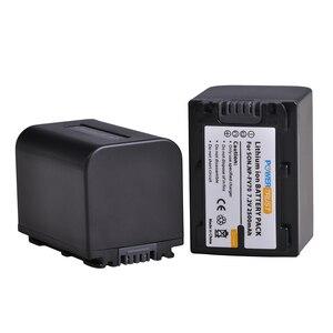 2500mAh NP-FV70 NP FV70 NPFV70 Battery for Sony HDR-CX190 HDR-CX200 HDR-CX210 HDR-CX220 HDR-CX230 HDR-CX260V HDR-CX290 HDRCX380