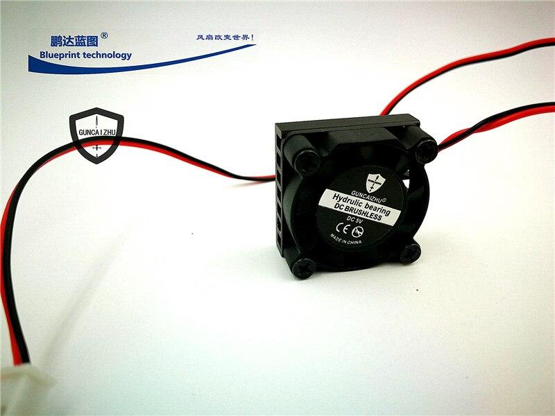 82mm LGA2011//LGA1150//LGA1151//LGA1155//LGA1156 Tosuny Cooler CPU Block 74mm Water Cooling Kit Large 4pin Standard G1//4 Water Cooling CPU Water Cooling Block CPU Cooler Kit Fits for Intel Series