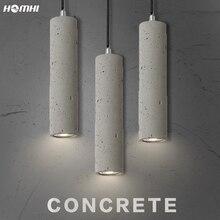 lámpara gris RETRO VINTAGE