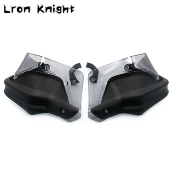 2020 For BMW F750GS F850GS F750 F850 GS ADV 2018 2019 Motorcycle Hand Guard Brake Clutch Protector Wind Shield Handguard