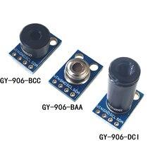Mlx90614Esf Neues Berührungsloses Temperatur Sensor Modul Mlx90614 K7V8