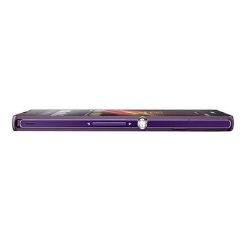 "Original Sony Xperia Z L36h C6603 3G&4G Mobile Phone 5.0"" Quad-Core 2G RAM 16GB ROM  13.1MP Camera Unlocked Cell Phone 6"