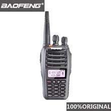 100% オリジナルbaofeng UV B5双方向ラジオステーションvhf uhf 5ワット99CHアマチュア無線fmトランスミッタハンドヘルドトランシーバーb5トランシーバ