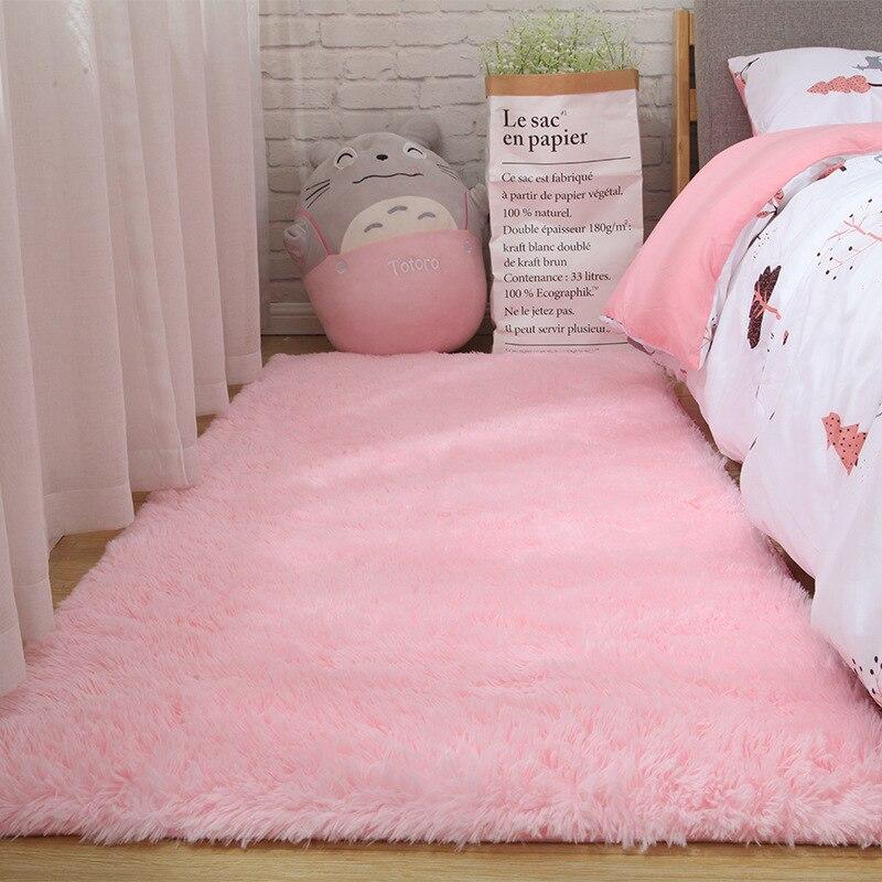 1 hairy carpet (2)
