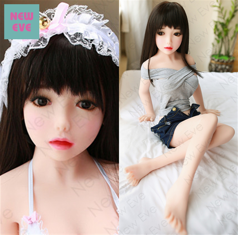 Real Silicone <font><b>Sex</b></font> <font><b>Dolls</b></font> For Men <font><b>100cm</b></font> Top Skeleton Adult Love <font><b>Doll</b></font> Vagina Lifelike Pussy Japanese Realistic Big Breast Sexy <font><b>Doll</b></font> image