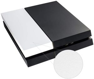 Image 3 - PS4 Solid Matte Black HDD Bay Hard Drive COVER SHELL Case REPLACEMENT Faceplate สำหรับ PlayStation 4 คอนโซลเกม Acccessories