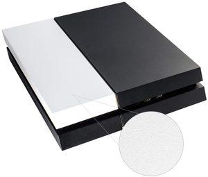 Image 3 - PS4 Solide Matte Schwarz HDD Bay Festplatte Abdeckung Shell Fall Ersatz Frontplatte für Playstation 4 Spielkonsole Zubehör