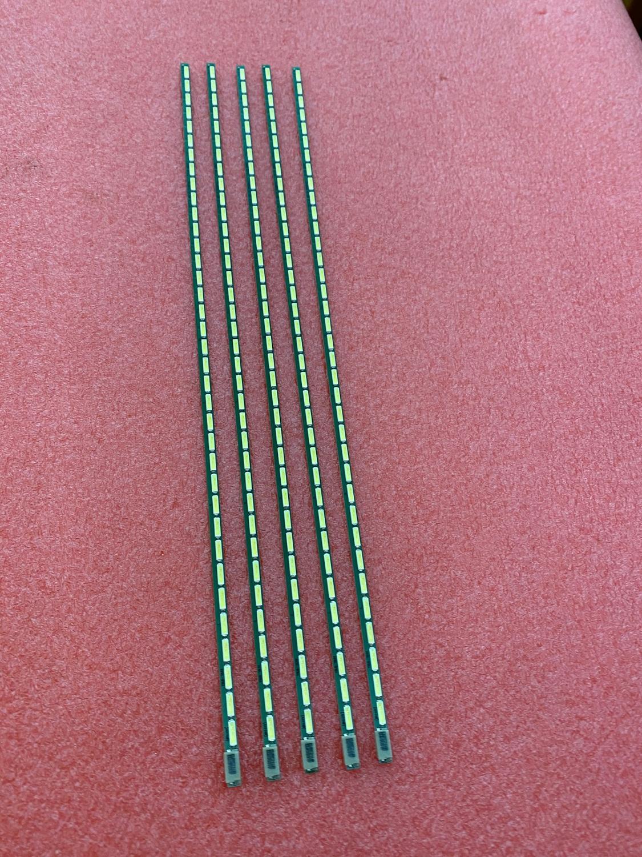 New 5 PCS/lot 36LED 297mm LED Backlight Strip For 230WF3 6916L-1916A