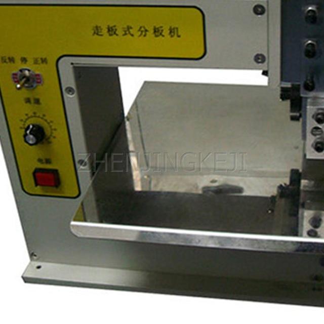 Купить автомат для резки инструмент нарезки и разделительная доска картинки цена