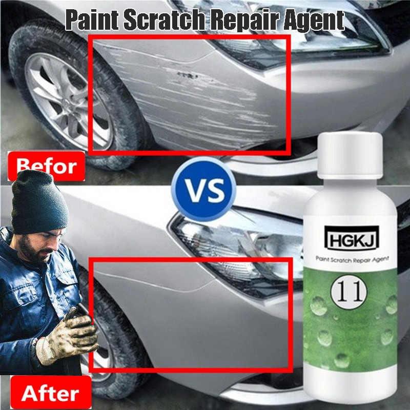 Agent de réparation universel de rayure de peinture de voiture pour Lada Granta Xray Vesta pour Kia Rio Solaris Creta pour Polo de Golf