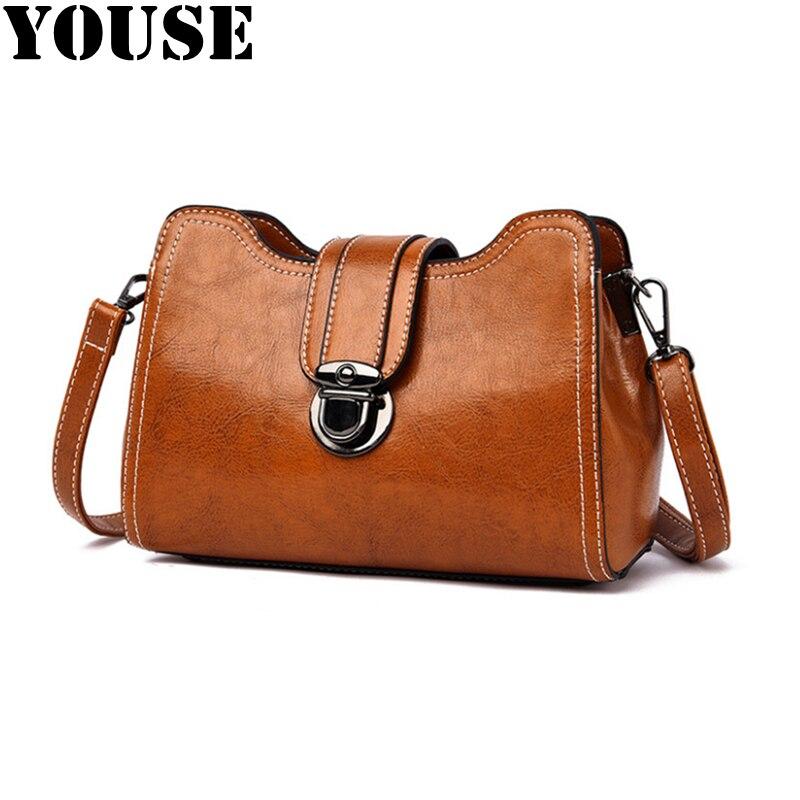 Купить youse бренд 2020 новая модная женская маленькая квадратная сумка