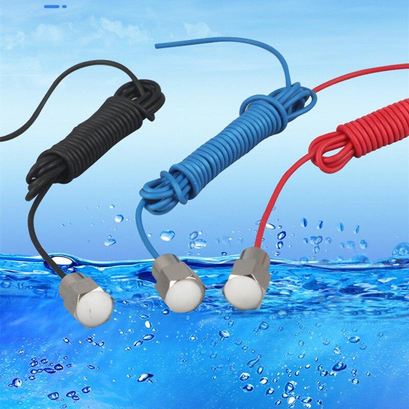 Купить 3 шт/компл 2 м зонд уровня воды из нержавеющей стали для контроллера