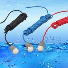 3 шт/компл 2 м Зонд уровня воды из нержавеющей стали для контроллера