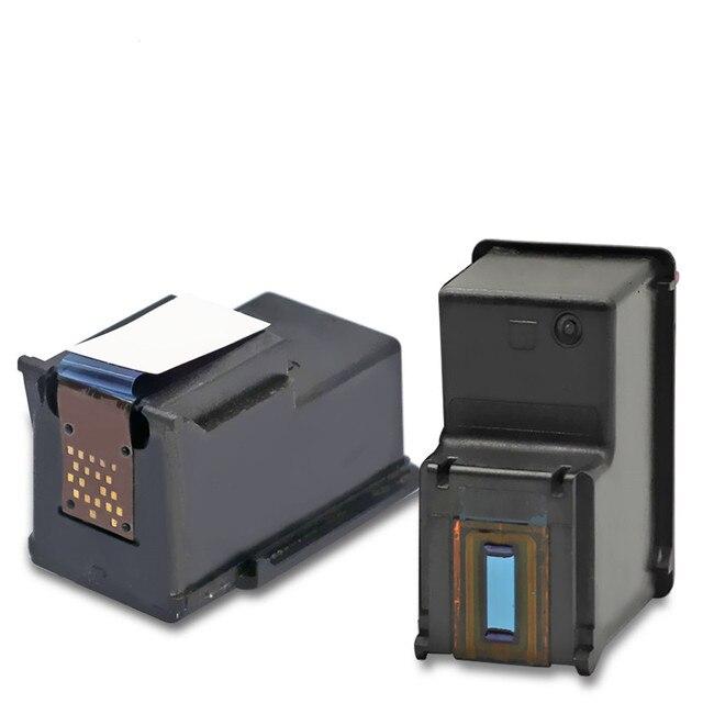Cartouches dencre Pour PG-545 XL PG 545 PG545 Pixma iP2850 MG2450 MG2455 MG2550 MG2950 MG2400 MG2580 Imprimante