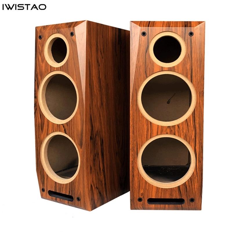WHFSC-3WB265T4(38)l