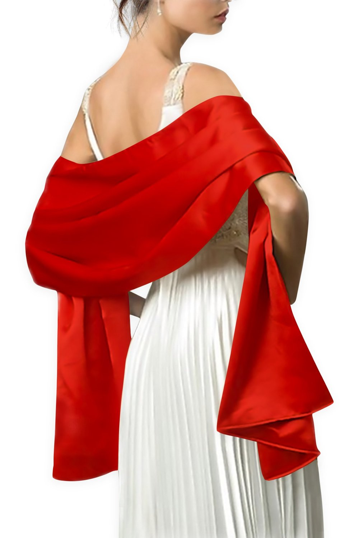 red-wrap-pa0007