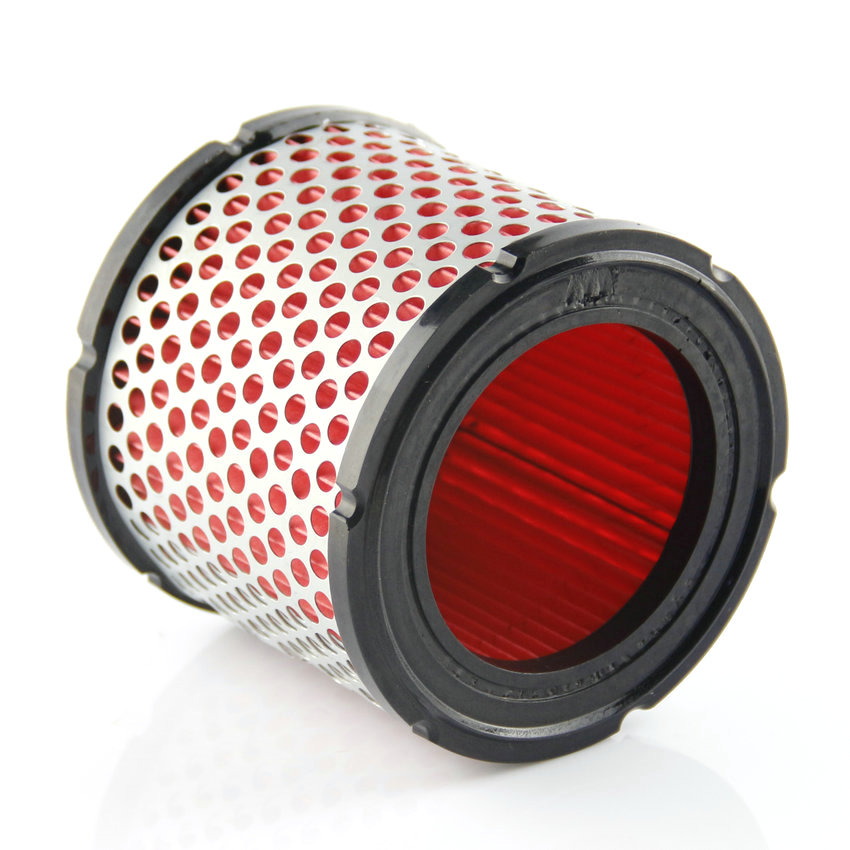 Motorcycle <font><b>Parts</b></font> Air Filter Sponge Cleaner Cap for <font><b>Yamaha</b></font> 11D-E4451-00 11DE445100 <font><b>XT660</b></font> XT660Z Tenere image