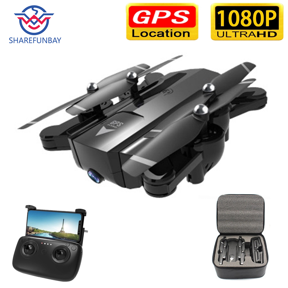 <font><b>Drone</b></font> gps <font><b>SG900S</b></font> HD 1080P WiFi FPV <font><b>Drone</b></font> Out of control automatic return altitude keep quadcopter gps <font><b>drone</b></font> camera dron image