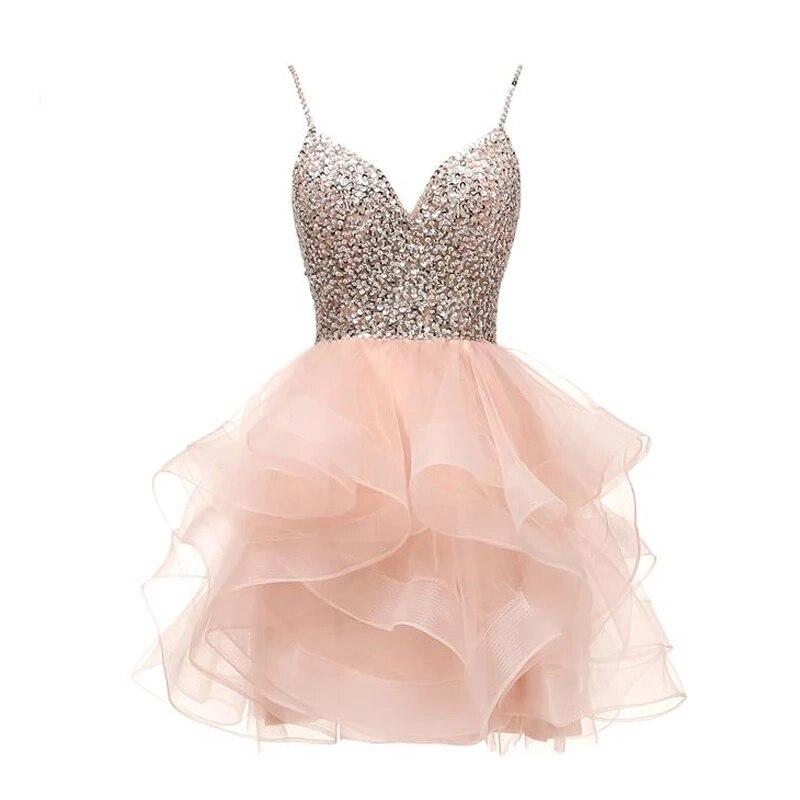 ANGELSBRIDEP-Spaghetti-Beaded-Bodice-Short-Homecoming-Dress-Tulle-Prom-Dress-Sequins-Party-Gown-8-Grade-Graduation.jpg_Q90.jpg_.webp
