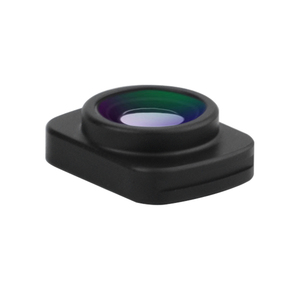 Image 4 - Large Wide Angle Lens for DJI Osmo Pocket/Pocket 2 Professional HD Magnetic Structure Lens Handheld Gimbal Camera Accessories