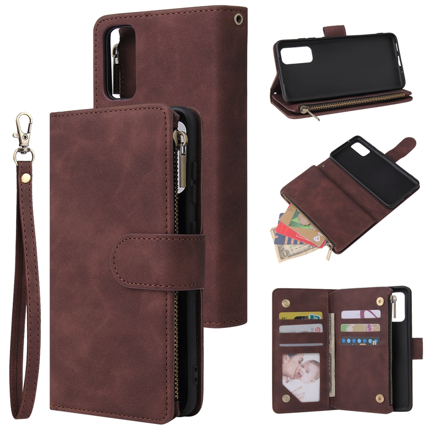 S20 Ultra Leather Case (17)