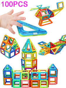 Toys Building-Blocks...
