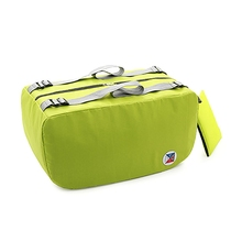 Hot New Hot Men Women Travel Luggage Backpack Waterproof Outdoor Climbing Bags Unisex Casual Shoulders Bags