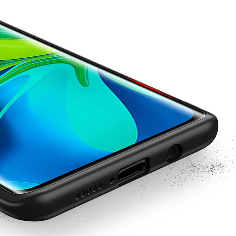 Caixa preta do Fim do mundo fxxxing fing para Xiaomi Mi NOTA 10 9 8 Lite T9 SE A1 A2 A3 CC9 Mix Lite SE 3 Jogar F1 tampa do telefone