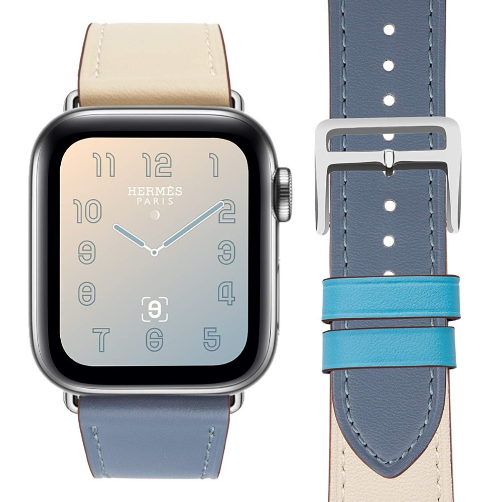Serilabee Band for Apple Watch 17