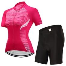 equipación ciclista RETRO VINTAGE
