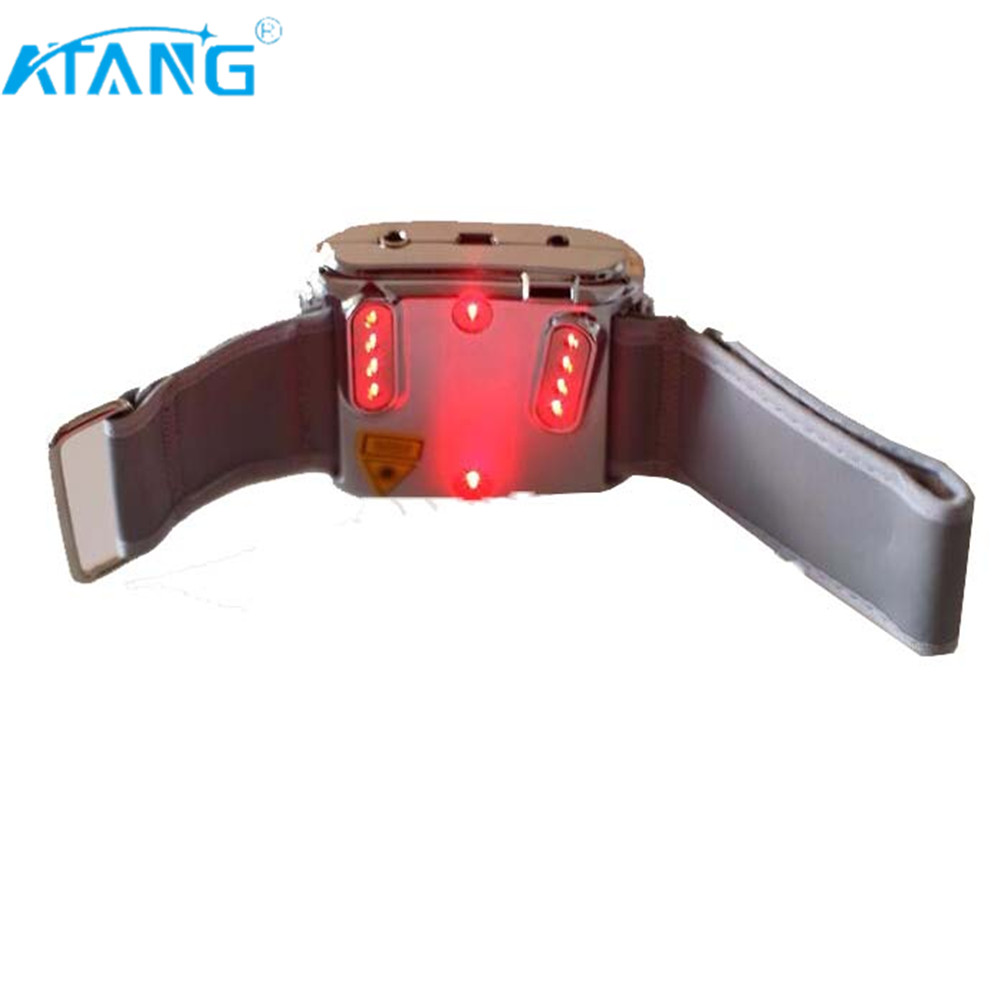High Blood Pressure Diabetic Watch Laser Therapy High Blood Sugar Tinnitus Stimulates Diabetes Rhinitis Cholesterol