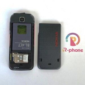 Image 5 - Rinnovato Originale Per Nokia 5310 XpressMusic Sbloccato Telefono Cellulare