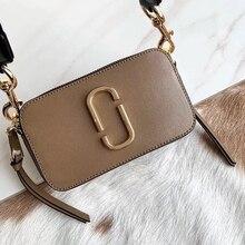 Bolsos de bandolera para mujer 2019 de marca de lujo mini bolso de lujo Bolsos De Mujer bolsos de diseñador bolso de hombro de noche de cuero