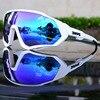 2019 polarizado 5 lente óculos de ciclismo bicicleta de estrada ciclismo eyewear óculos de sol mtb mountain bike ciclismo uv400 15