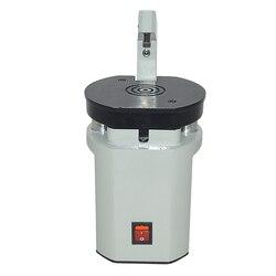 110 V/220 V 100W sprzęt laboratoryjny stomatologiczne Pindex maszyny do siewu maszyna urządzenie do paznokci mechanika sprzęt