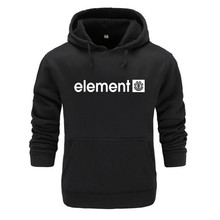 Hoodies Men 2020 Autumn Winter Hoodie Sweatshirt Man Leisure Warm Streetwear Mens Hoody Brand Pullover Jacket Outwear