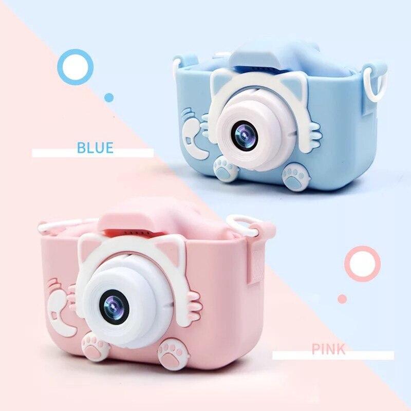 câmeras duplas vídeo de projeção 2000 w