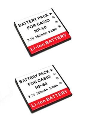 NP-60 CNP-60 NP 60 CNP60 NP60 Батарея для объектива с оптическими зумом Casio Exilim EX-FS10 EX-S10 EX-S12 EX-Z80 EX-Z85 EX-Z90 EX-Z9 EX-Z19 EX-Z20 EX-Z29 - Цвет: Черный