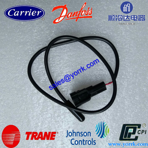 Coolant Temperature Temp Sensor For BMW K 100 K 75 Peugeot 505 2.8 61311459197