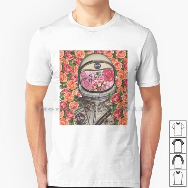 "Kid CuDi ""Man On The Moon"" T Shirt 1"