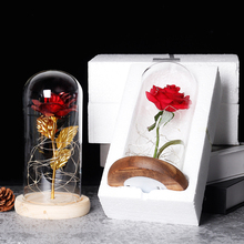 Eternal Love Inspires Roses | Eternal Roses | Beauty and the Beast Roses | Eternal Roses | Valentine Roses | Proposal Roses free shipping 5pcs lot 1 2 pneumatic air source processor treatment filter pressure regulator sfr400