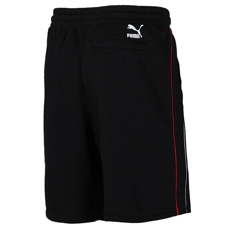 Nouveauté originale PUMA Sport short homme tenue de Sport