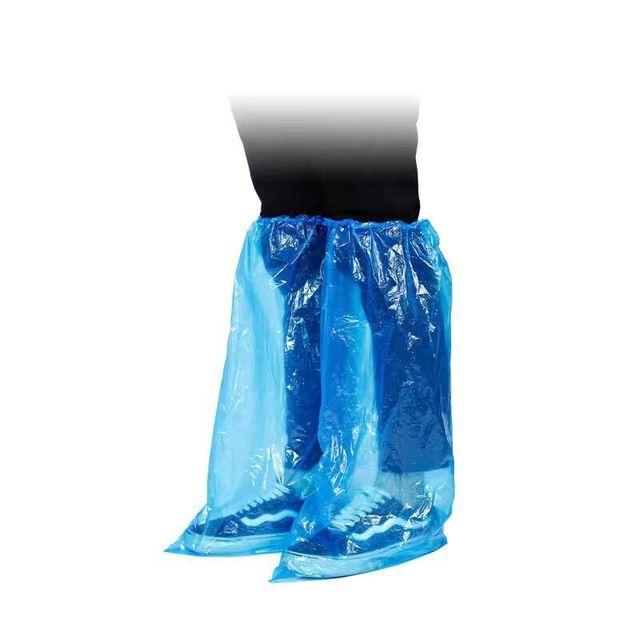 Дождевик прозрачный непромокаемый для женщин и непродуваемый