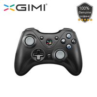 XGIMI Wireless Game Handle XGIMI Accessories Bluetooth Game Controller Gamepad For Android 4.0 For XGIMI Projector H2 Z6