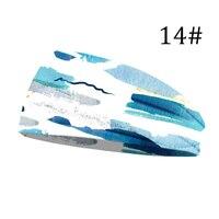 Style 3-14