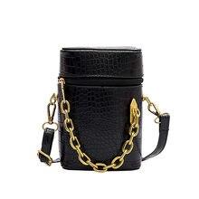 2020 роскошные дизайнерские женские сумки с дизайном аллигатора