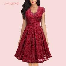 Летние женские вечерние платья винтажное платье без рукавов