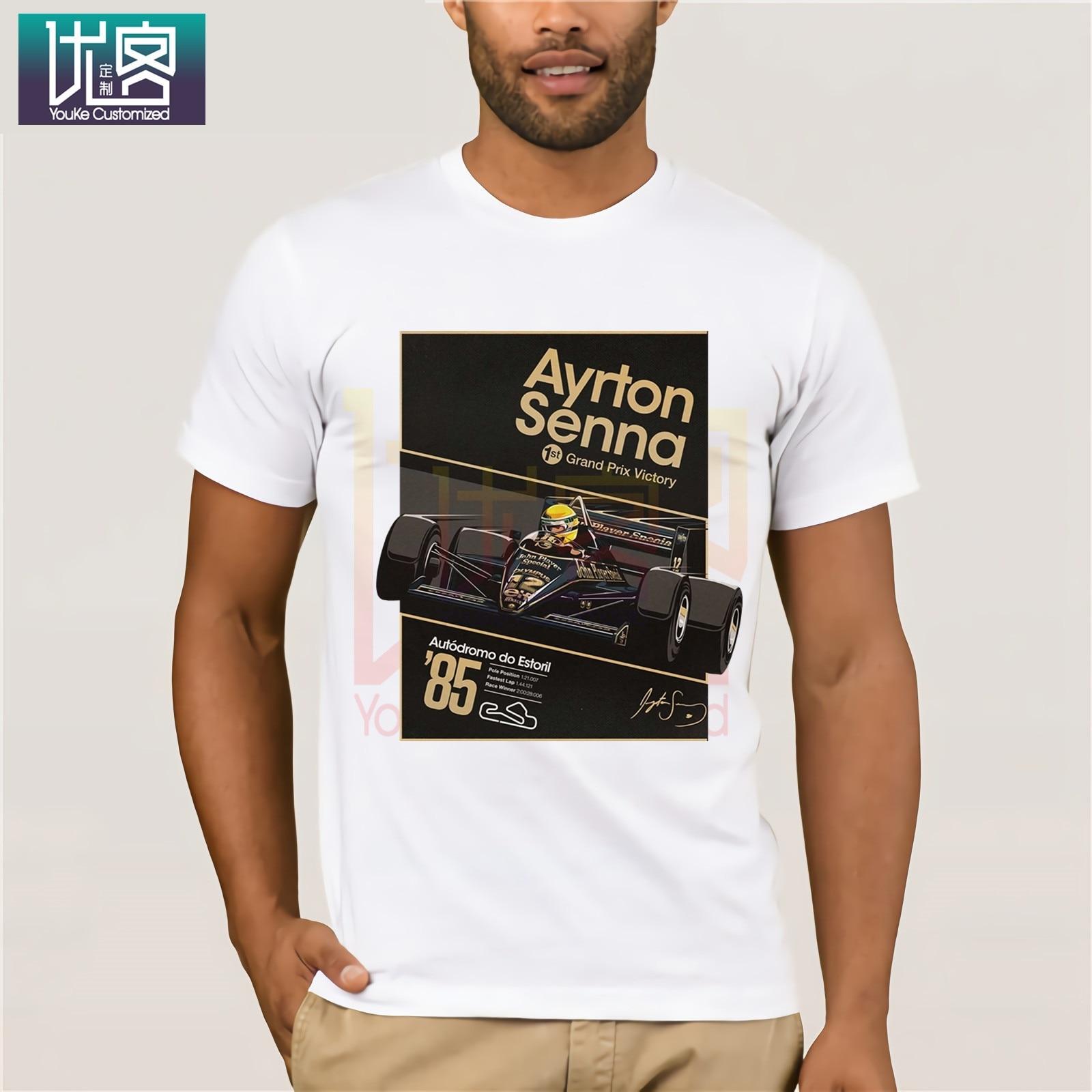 ayrton-font-b-senna-b-font-affiches-celebrer-le-t-shirt-du-maitre-incroyable-a-manches-courtes-unique-decontracte-a-manches-courtes-haut-en-coton-t-shirt-present